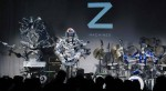 Z_Machines_rock_band