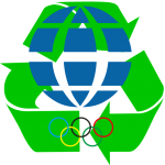 IYOECO 2019 – International Youth Olympics in Ecology