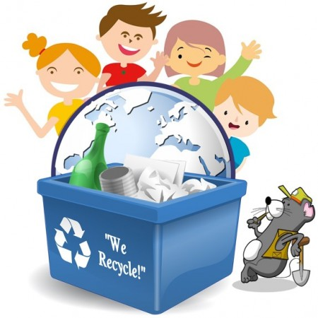 we_recycle