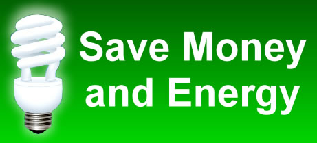 energy_savers_button