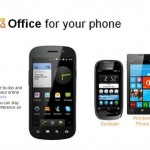 Microsoft priprema novi Office za Android i iOS